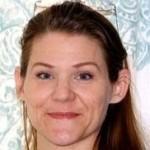 Jennifer Honeycutt's profile picture