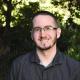Christian Hammond's avatar