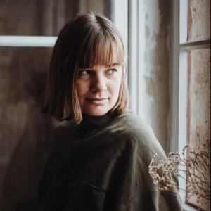 Anna-Elisa Jakob