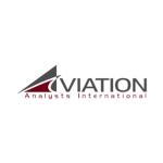 Interaviationservice