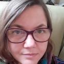Immagine avatar per Marghe