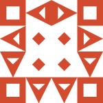 cs-go_patch_v-73.exe download - Download CS:GO v1.37.8.2 [Full Edition] (2021) OnLine