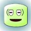 avatar20252