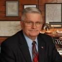 Dr. Pierre Coovert