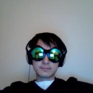 esp1 avatar