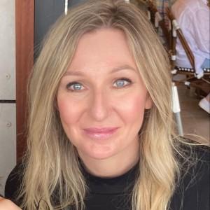 Diane Challis