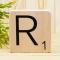 Rosa (Scrap con R)
