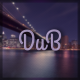 View dubdesign's Profile