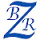 Benramz's avatar