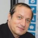 avatar for Dr Jean-Marie Milleliri