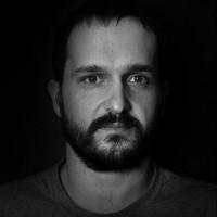 Grzegorz Różycki