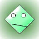 Avatar de Matheus380