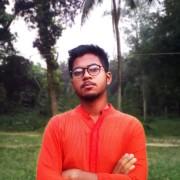 তৌহিদুর রহমান মাহিন