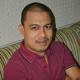 Profile picture of Arni Cinco