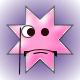 Аватар пользователя Иван