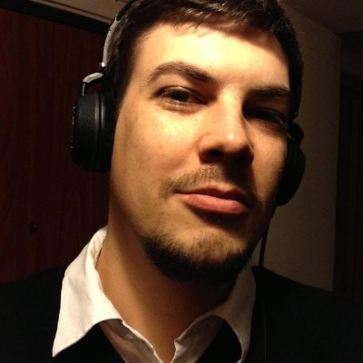 Avatar of Costin Bereveanu, a Symfony contributor