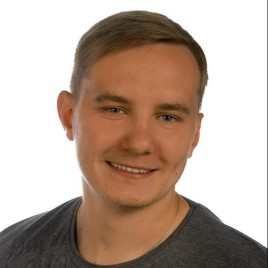 Szymon Kołodziej