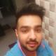 Deepakpareek