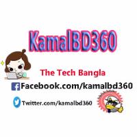 kamal360