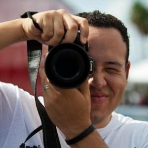 Alex Ventura's picture