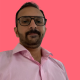Profile picture of Nimit Dholakia