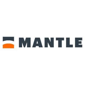 Avatar of mantle3d