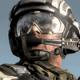 Commander Jao