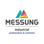 Messung Leads The Way In Industrial Automation & Control