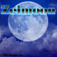 Zelmoon