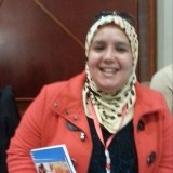 Hanan Ainouz