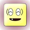 Capture d'écran xperia z, Comment faire une capture d'écran Xperia Z