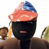 Doudou Ndiaye