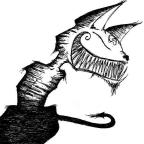 Punkcat's Avatar