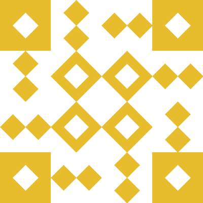 Safalcon7 avatar