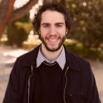 Jordi Sánchez avatar