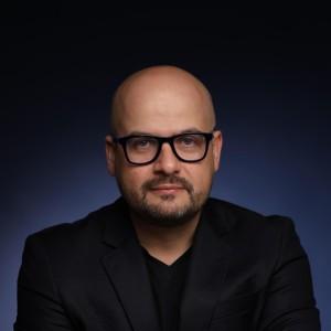 Rodrigo Giraldelli