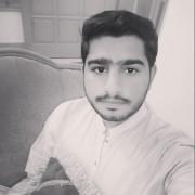 Photo of Sohaib Asghar