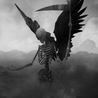 Silent Death_53