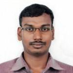 Gopalakrishnan C