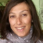 Emmanuelle B