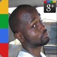 Francis Opoku