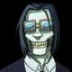 Glauck's avatar