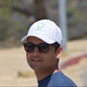 Deepak Sihag