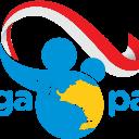 adminbangga
