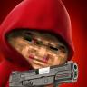 Kippykip