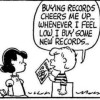 wholesome_quality