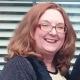 gindavis's avatar