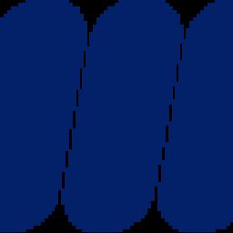 Mer-Group