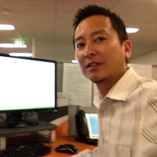 Yuan Chong