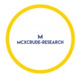 mcxcrude-research